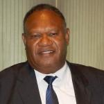 Vanuatu Budget Good for Investors