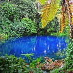 Vanuatu will get you back to nature