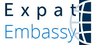 Expat Embassy