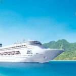 Cruise Passengers Returning to Vanuatu After Cyclone