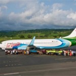 Fiji Airways and Air Vanuatu Sign Codeshare Agreement