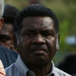 Trade and investment vital for Vanuatu recovery – Lini