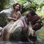 "New Vanuatu Feature Film – ""Tanna"""